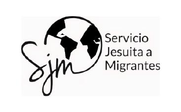 logos.ai-23.png
