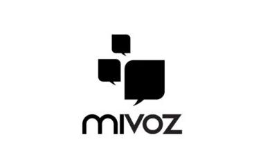 logos.ai-27.png
