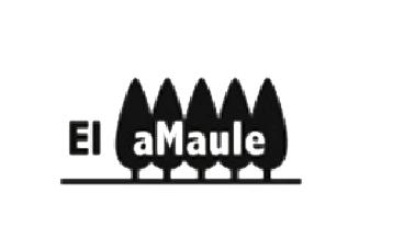 logos.ai-33.png