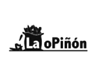 logos.ai-35.png