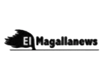 logos.ai-39.png