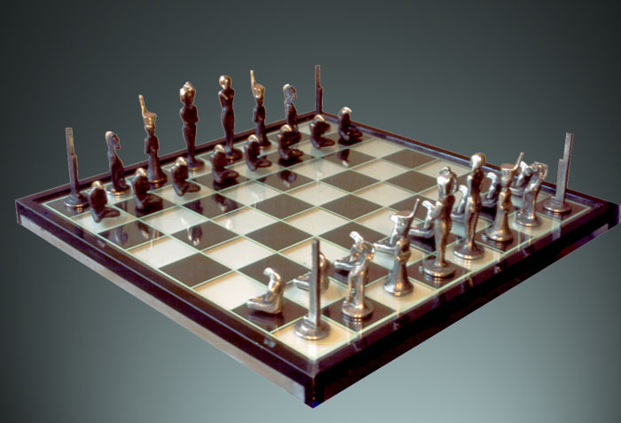 schaakspel_kleur.jpg