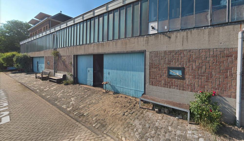 Meubelmaker-amsterdam-oost.png