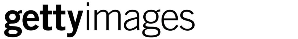 1280px-Getty_Images_Logo 2.png