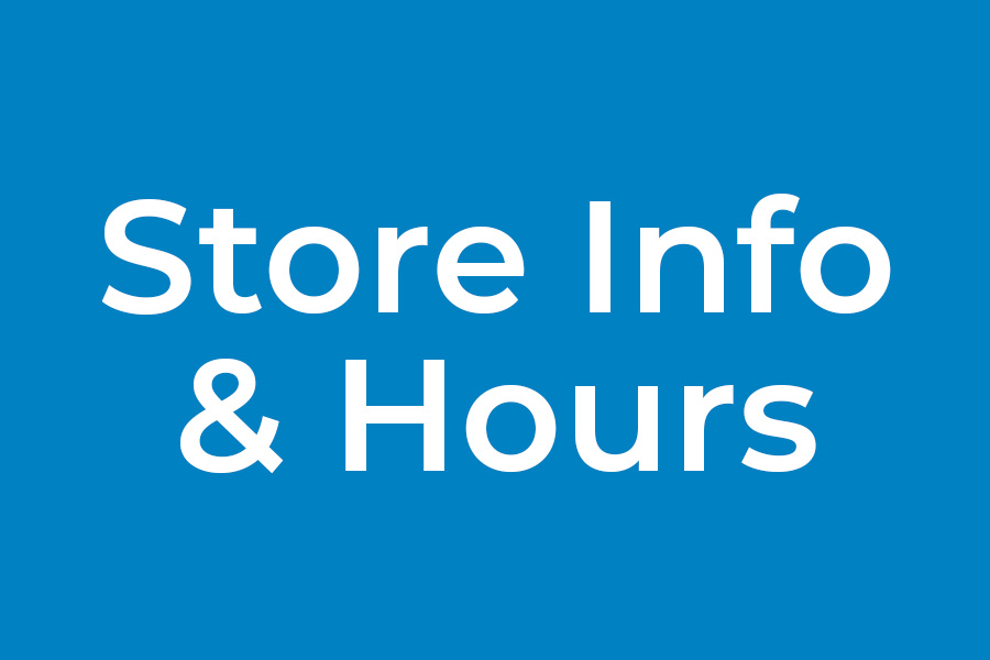 KFG_Homepage_Tile_900x600_0000_Store_Info_hours.jpg