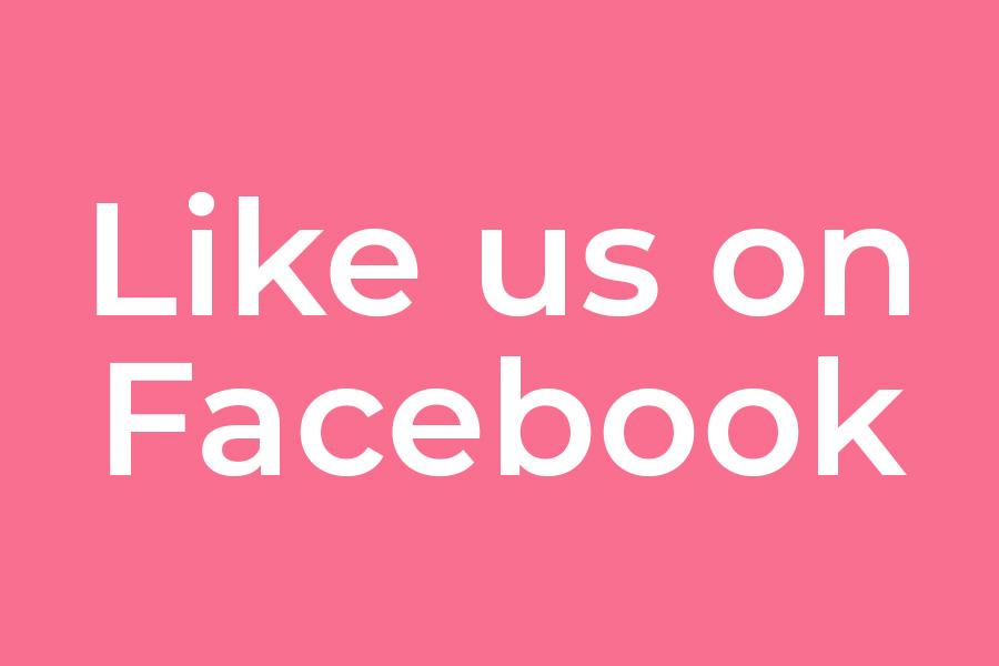 KFG_Homepage_Tile_900x600_0003_Like-Us-On-FB.jpg
