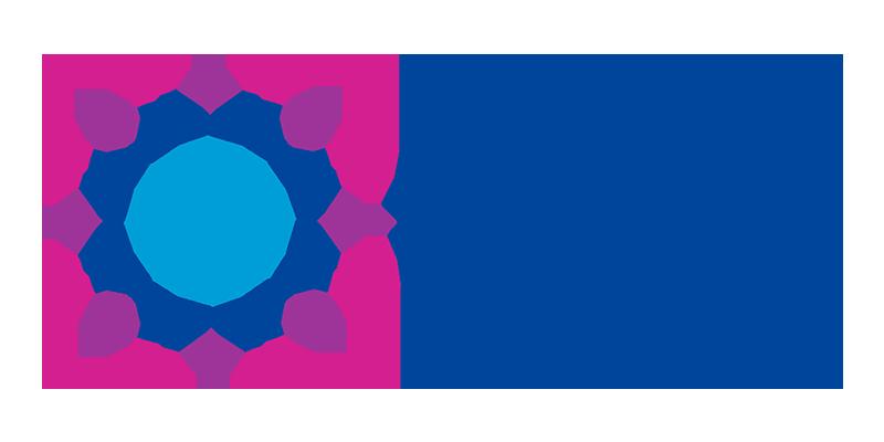 diaspora_new_color_logo (2).png