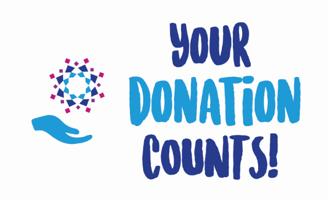 your donation counts.png