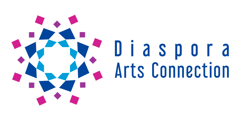 Diaspora Arts Connection