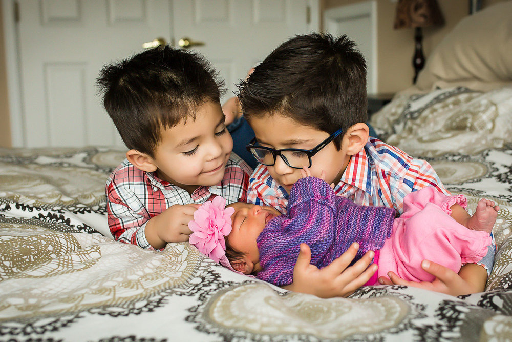 denver_newborn_lifestyle_photographer_kathleen_bracken_photography-1.jpg