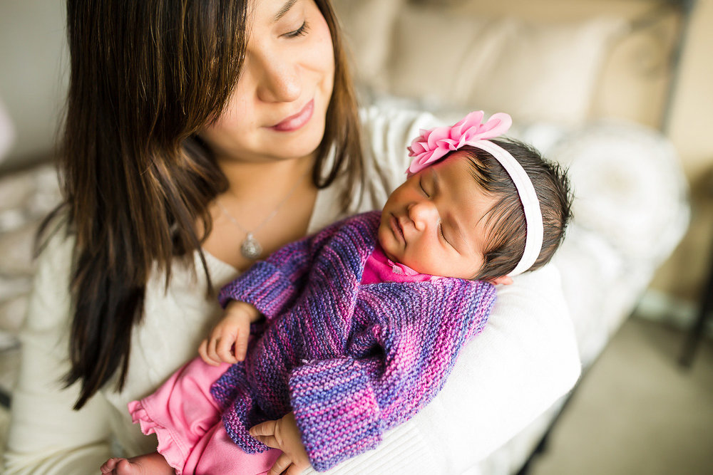 denver_newborn_lifestyle_photographer_kathleen_bracken_photography-4.jpg