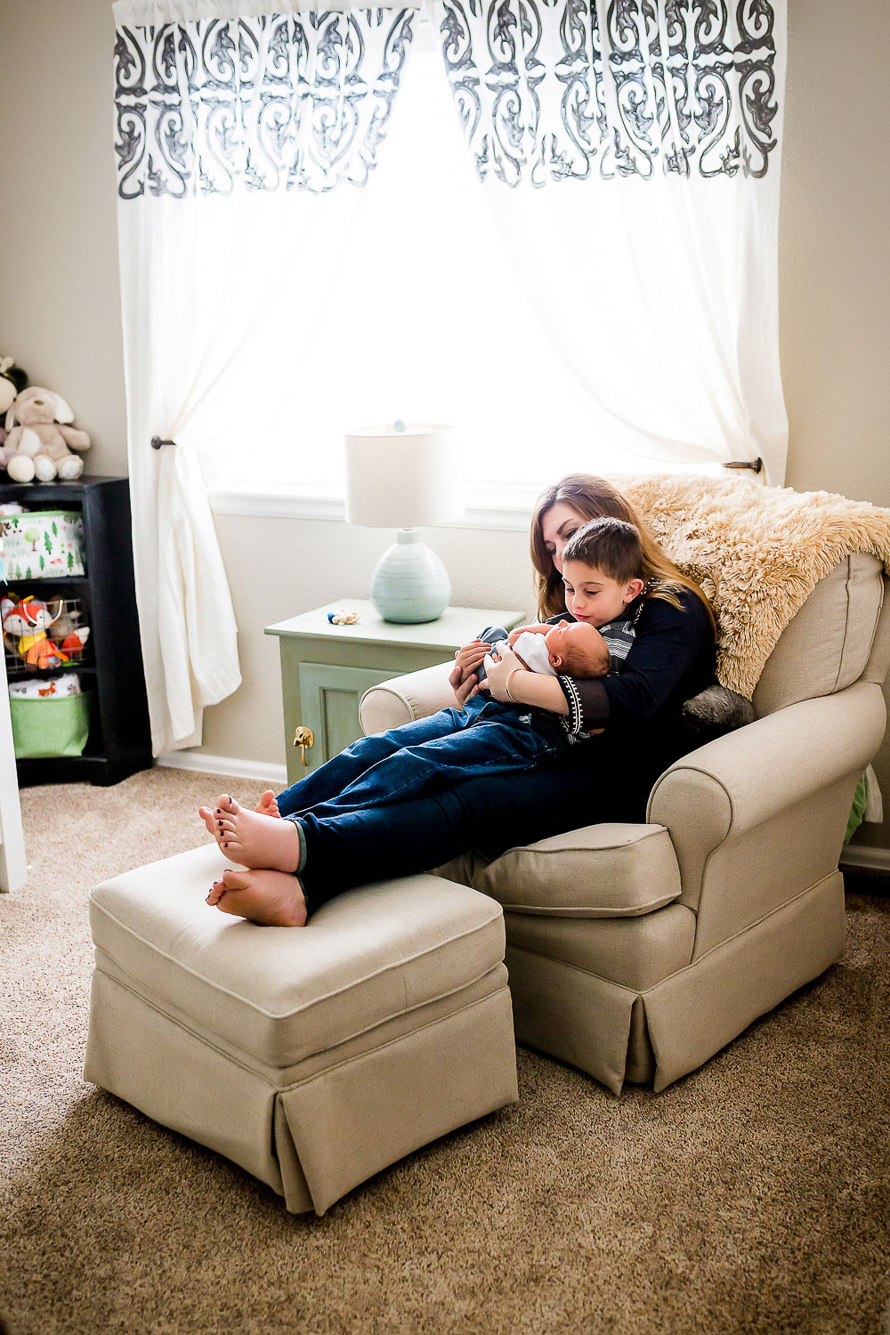 denver_newborn_lifestyle_photographer_kathleen_bracken_photography-7.jpg