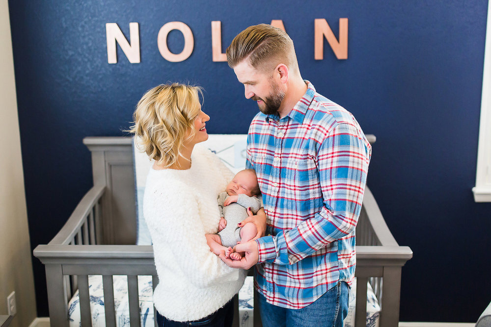denver_newborn_lifestyle_photographer_kathleen_bracken_photography-13.jpg
