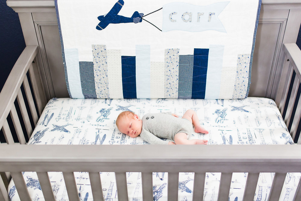 denver_newborn_lifestyle_photographer_kathleen_bracken_photography-16.jpg