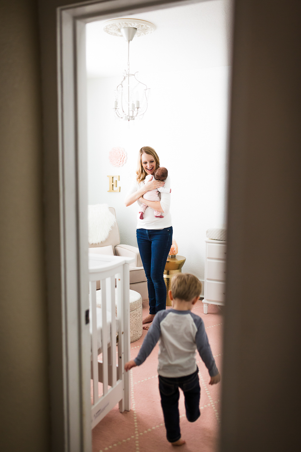 denver_newborn_lifestyle_photographer_kathleen_bracken_photography-19.jpg