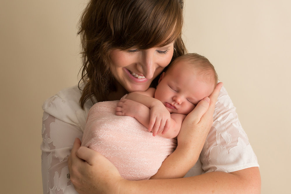 denver_newborn_photographer_kathleen_bracken_photography-104.jpg