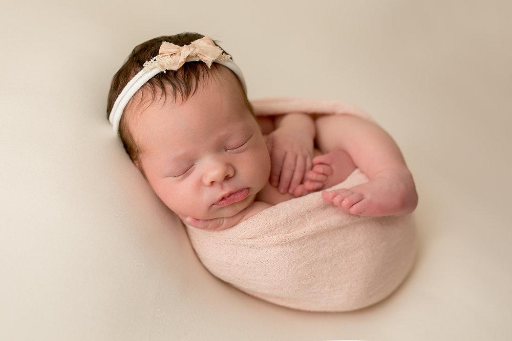 denver_newborn_photographer_kathleen_bracken_photography-107.jpg