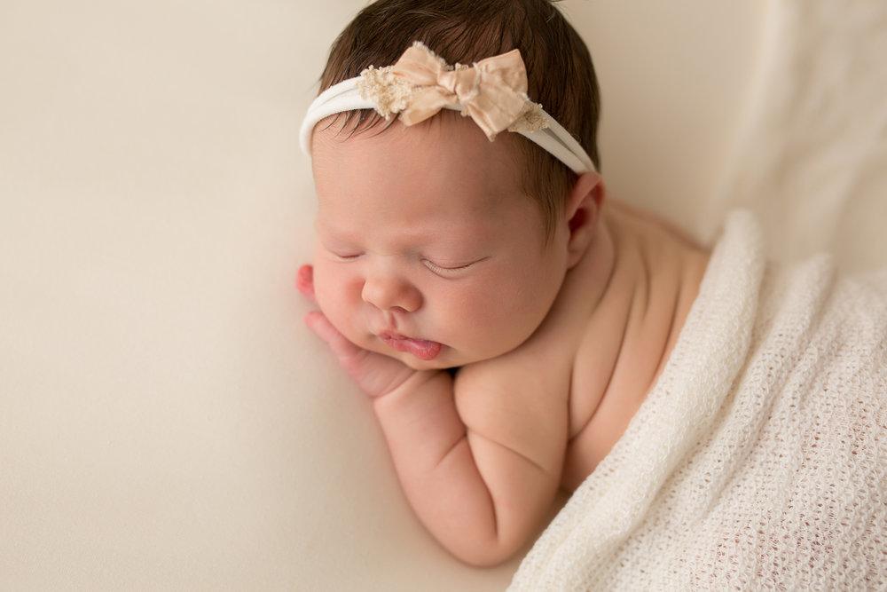 denver_newborn_photographer_kathleen_bracken_photography-108.jpg