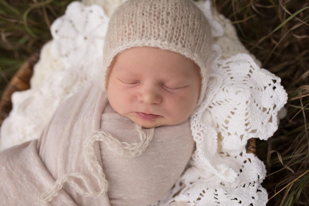 denver_newborn_photographer_kathleen_bracken_photography-111.jpg