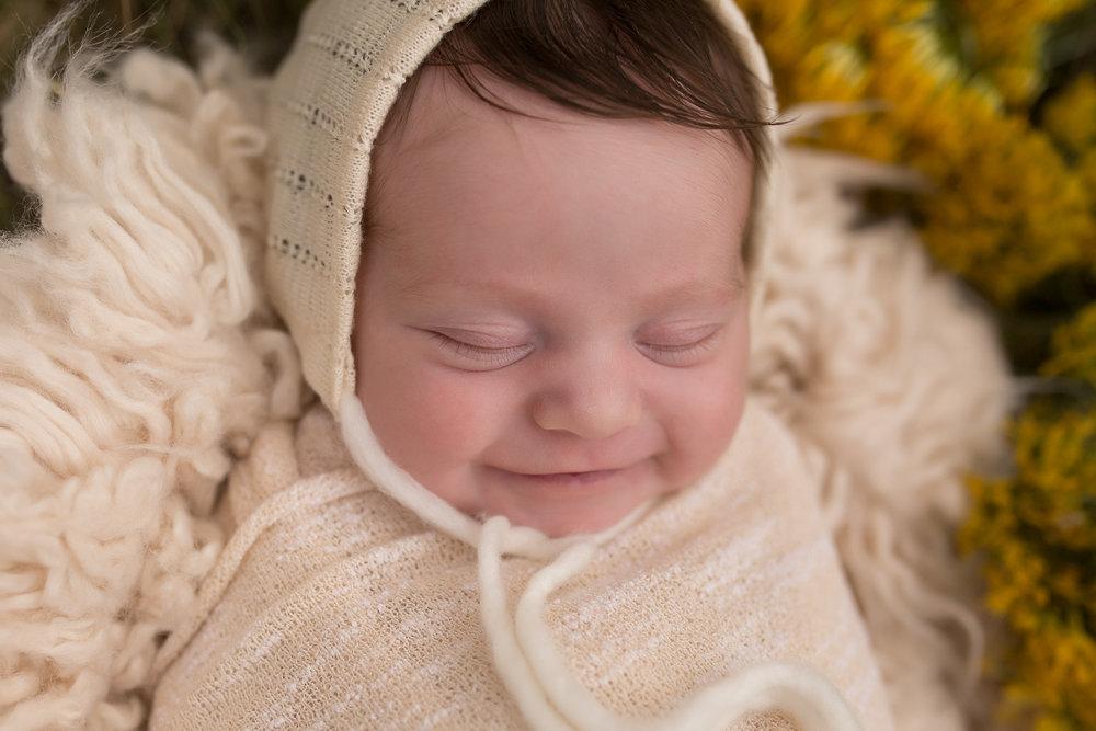 denver_newborn_photographer_kathleen_bracken_photography-112.jpg