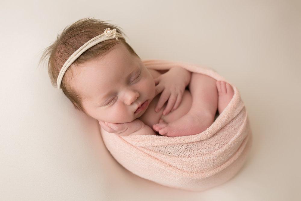 denver_newborn_photographer_kathleen_bracken_photography-113.jpg