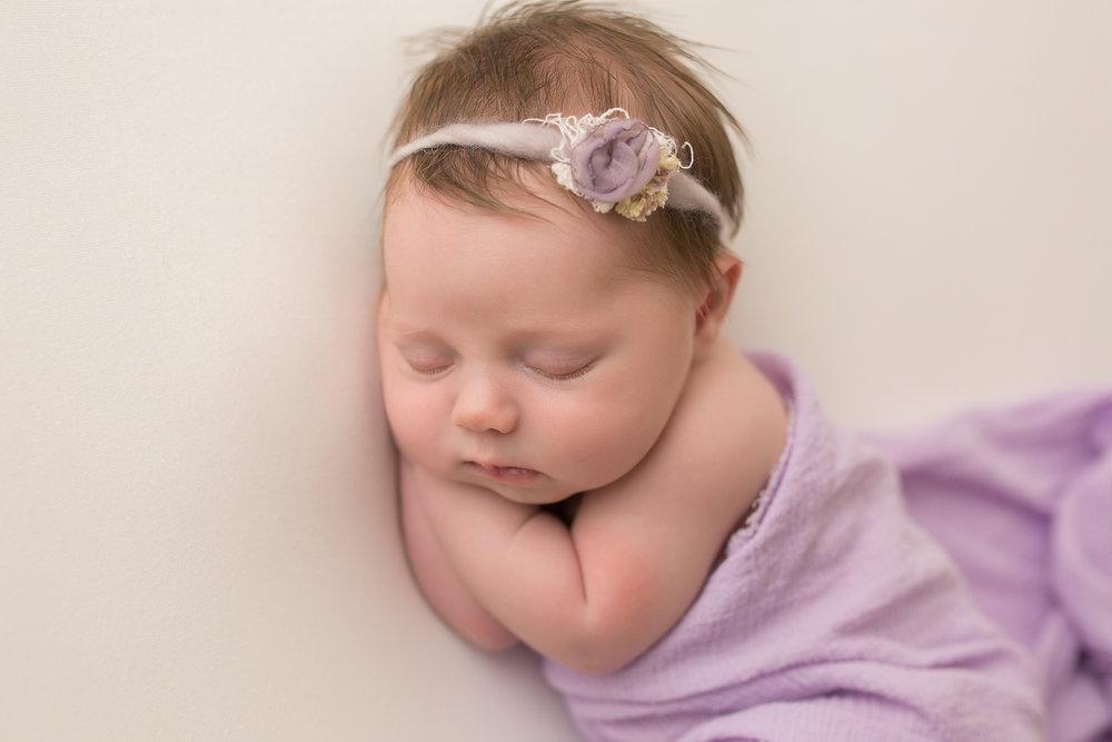 denver_newborn_photographer_kathleen_bracken_photography-114.jpg