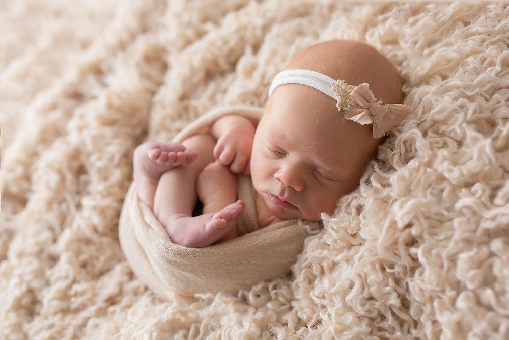 denver_newborn_photographer_kathleen_bracken_photography-115.jpg