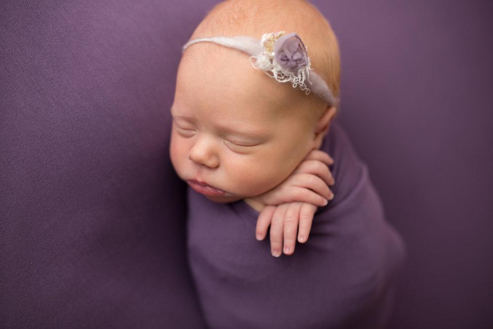 denver_newborn_photographer_kathleen_bracken_photography-116.jpg