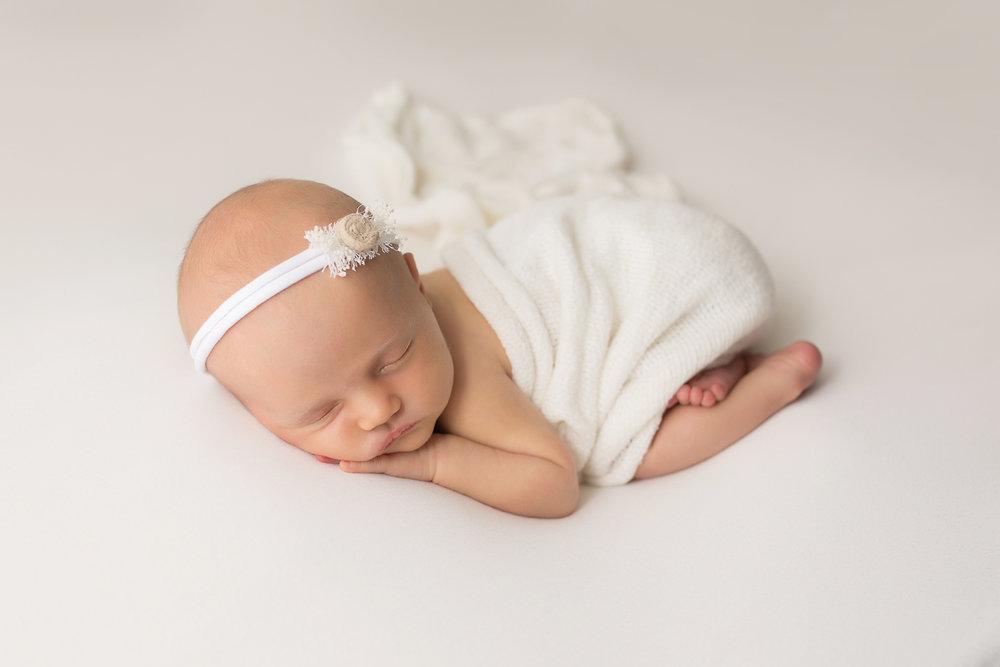 denver_newborn_photographer_kathleen_bracken_photography-118.jpg
