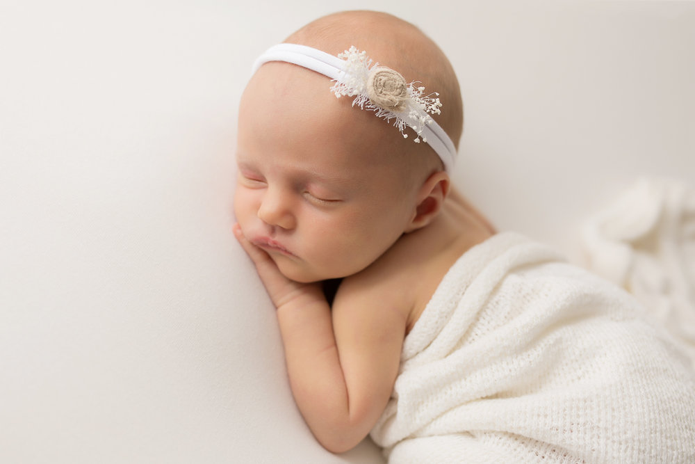 denver_newborn_photographer_kathleen_bracken_photography-119.jpg