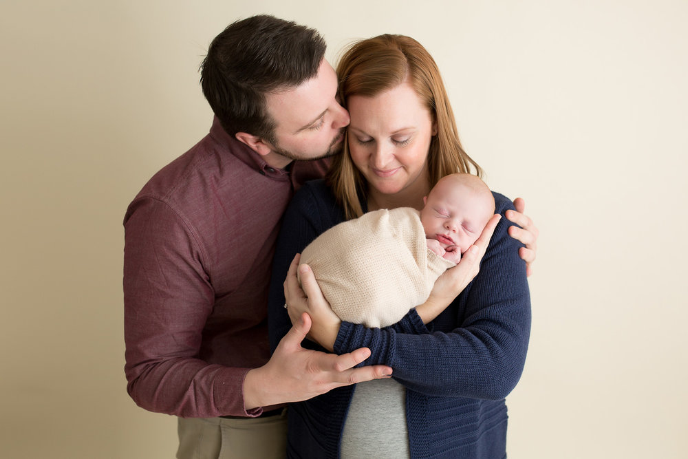 denver_newborn_photographer_kathleen_bracken_photography-122.jpg
