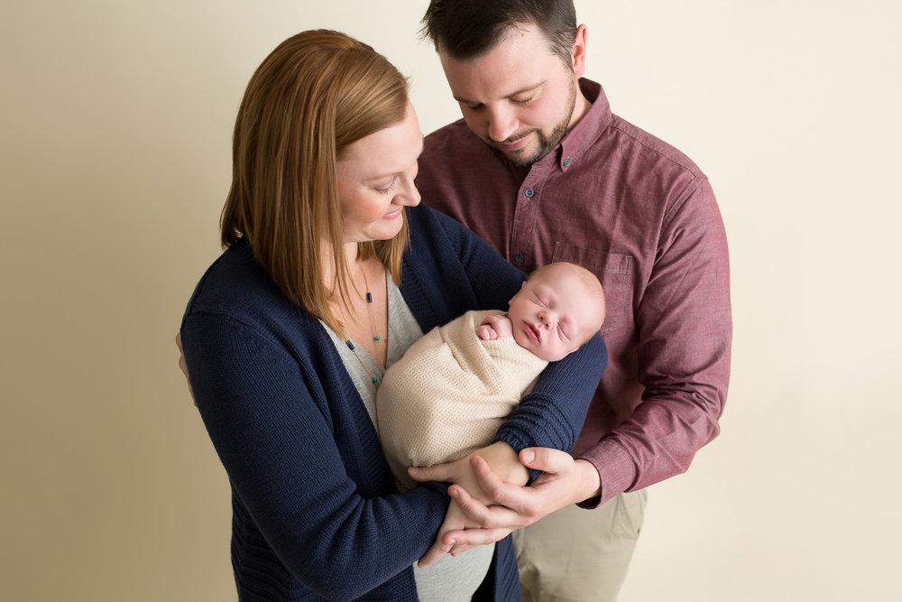 denver_newborn_photographer_kathleen_bracken_photography-123.jpg