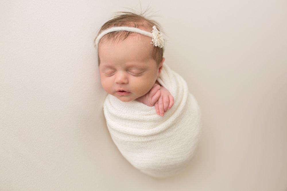denver_newborn_photographer_kathleen_bracken_photography-128.jpg