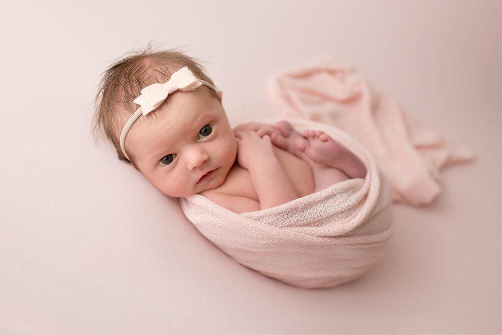 denver_newborn_photographer_kathleen_bracken_photography-129.jpg