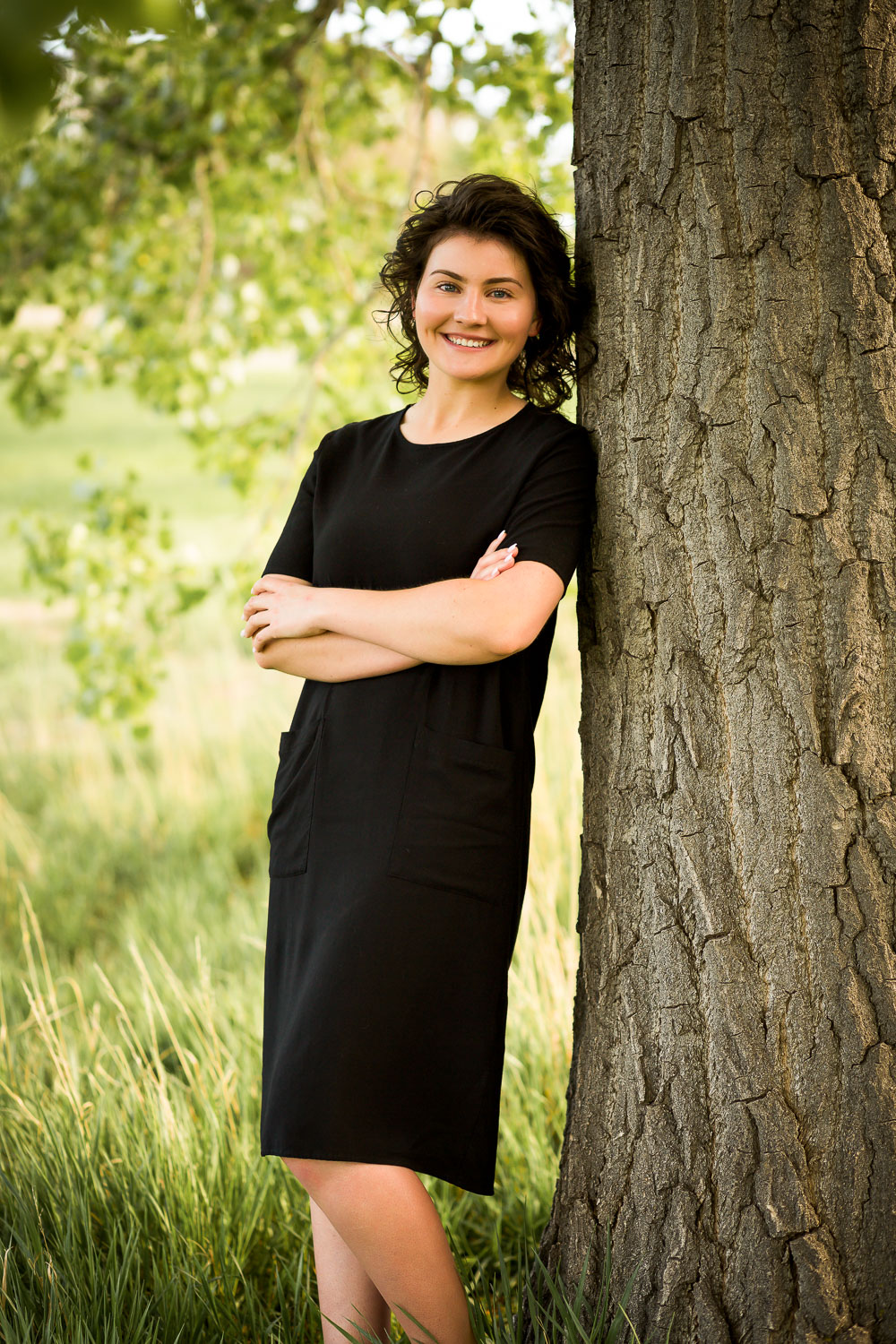 denver_senior_portrait_photographer_kathleen_bracken_photography-2.jpg