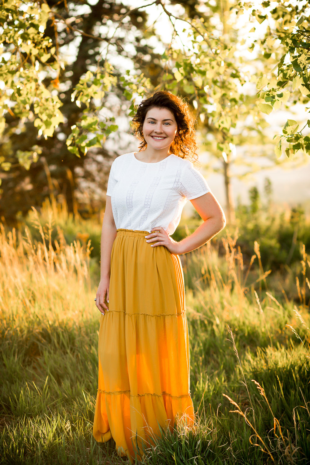 denver_senior_portrait_photographer_kathleen_bracken_photography-4.jpg