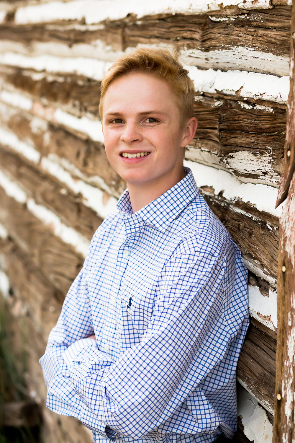 denver_senior_portrait_photographer_kathleen_bracken_photography-7.jpg