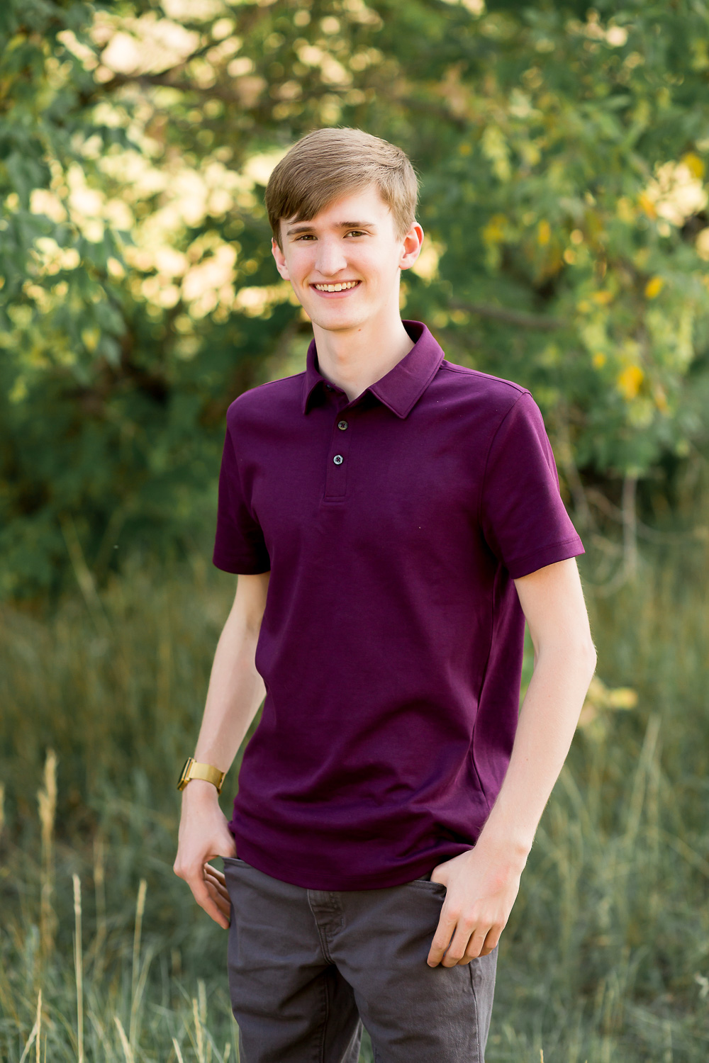 denver_senior_portrait_photographer_kathleen_bracken_photography-13.jpg
