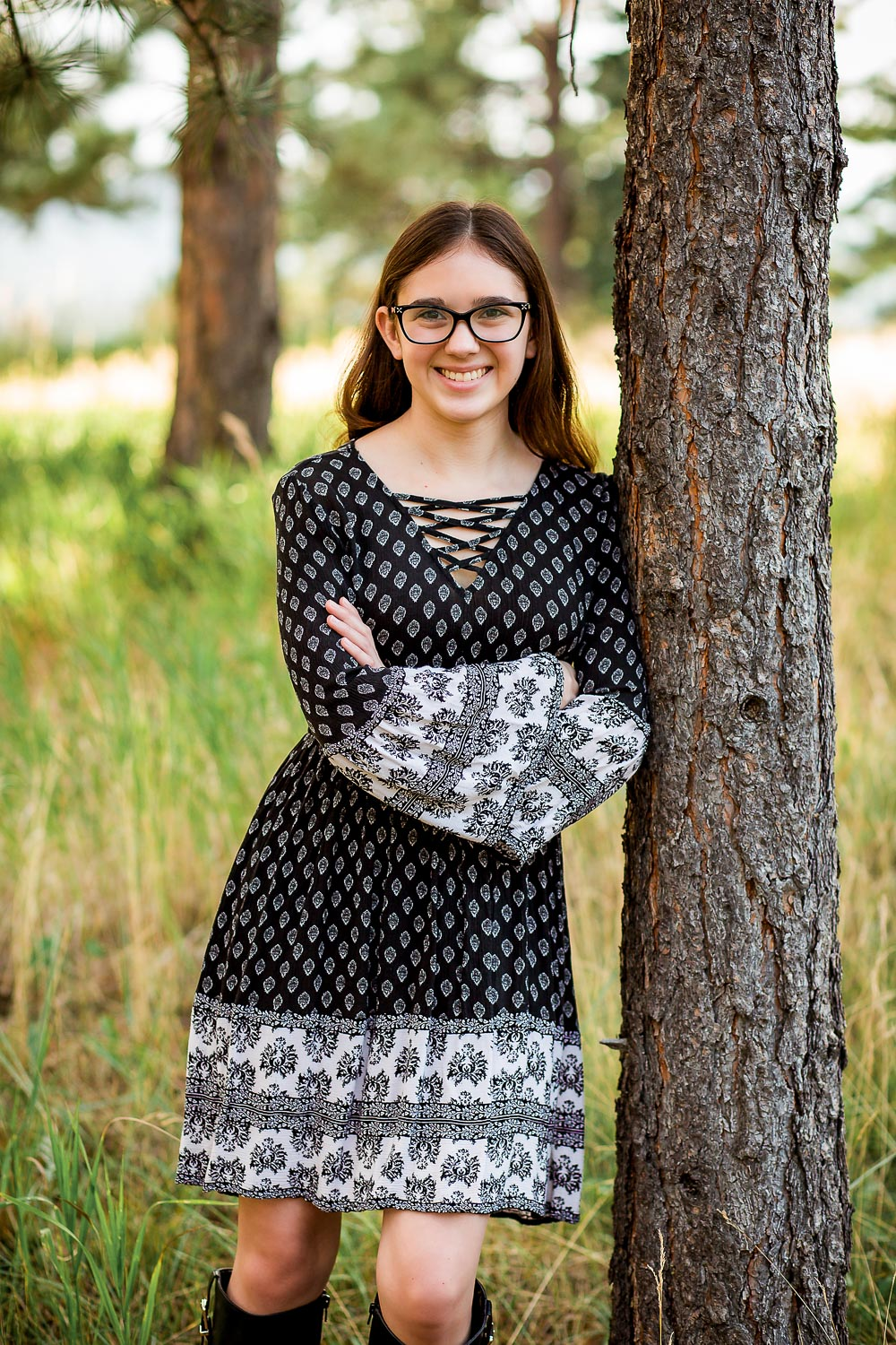 denver_senior_portrait_photographer_kathleen_bracken_photography-22.jpg