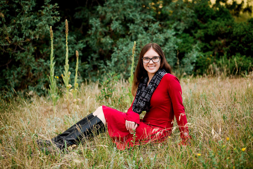 denver_senior_portrait_photographer_kathleen_bracken_photography-24.jpg