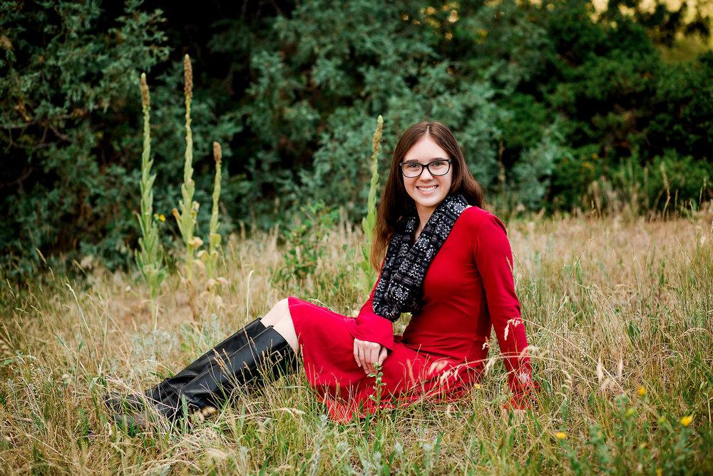 denver_senior_portrait_photographer_kathleen_bracken_photography-24.jpg