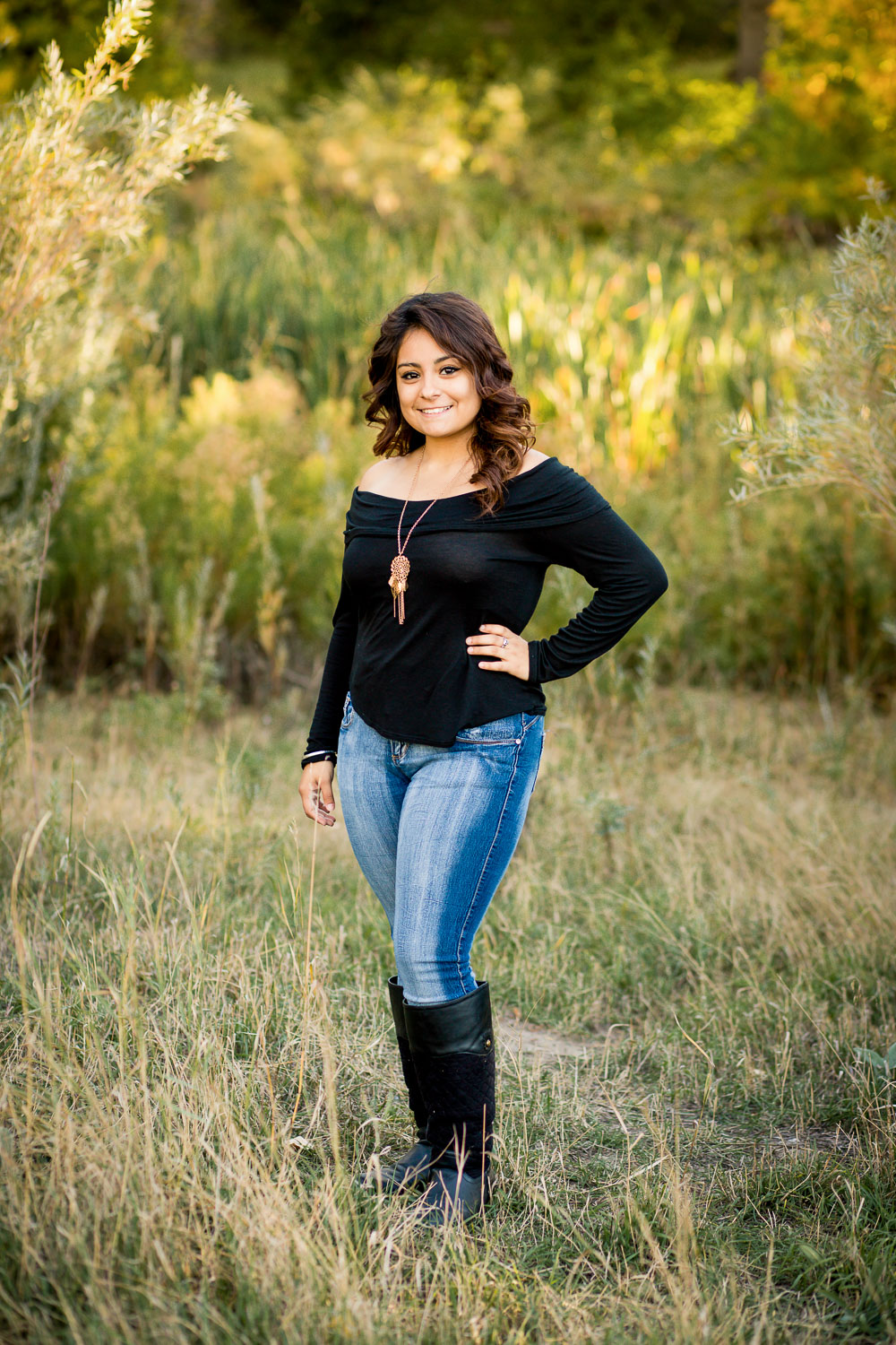 denver_senior_portrait_photographer_kathleen_bracken_photography-34.jpg