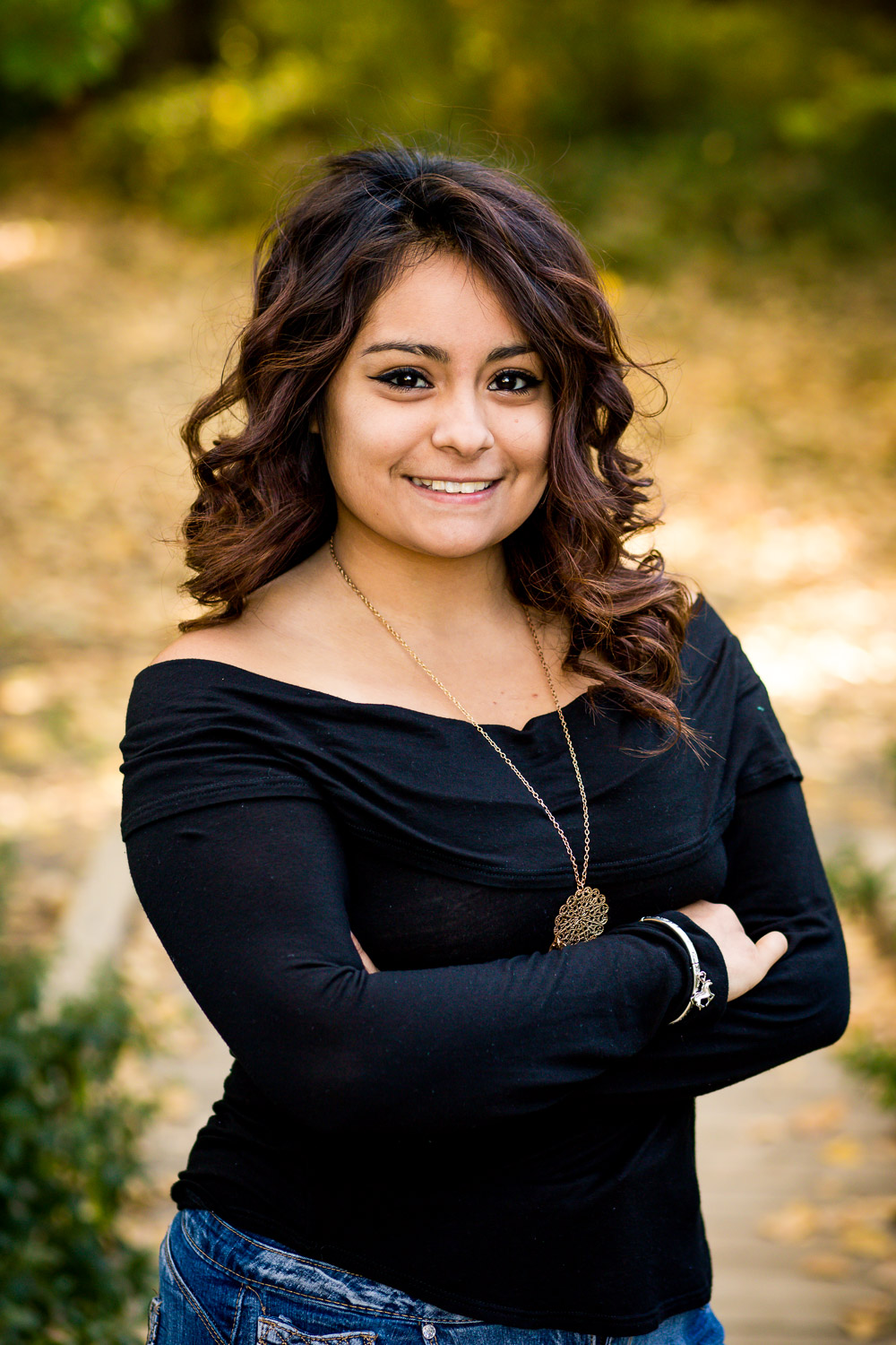 denver_senior_portrait_photographer_kathleen_bracken_photography-35.jpg