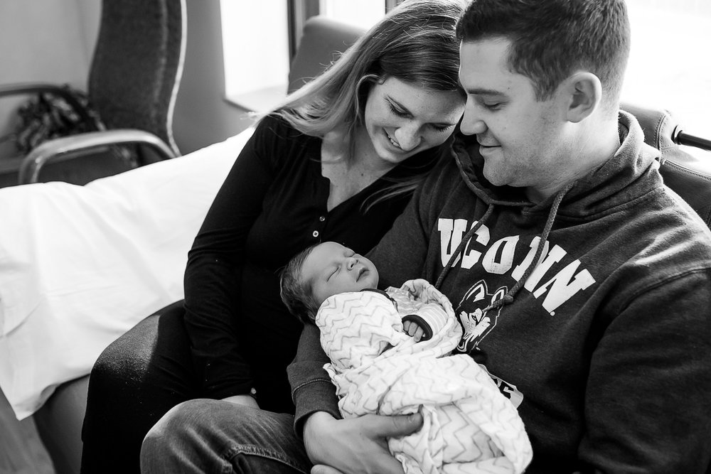 denver_newborn_photographer_kathleen_bracken_photography-65-2.jpg