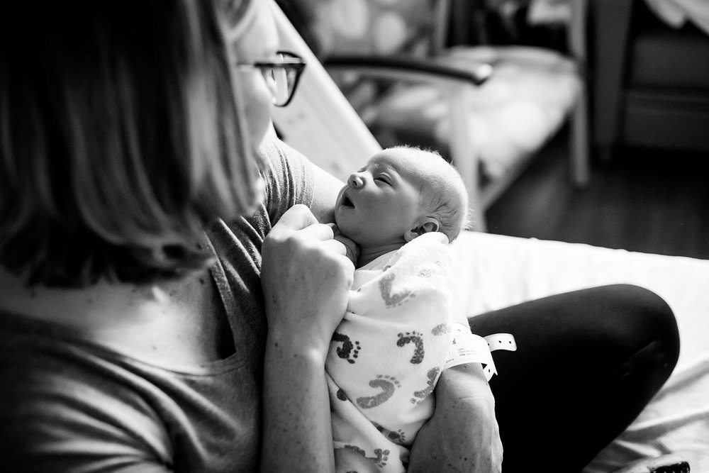 kathleen_bracken_photography_64newborn_photographer_denver.jpg