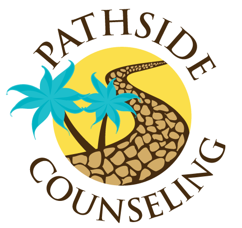 Pathside Couseling