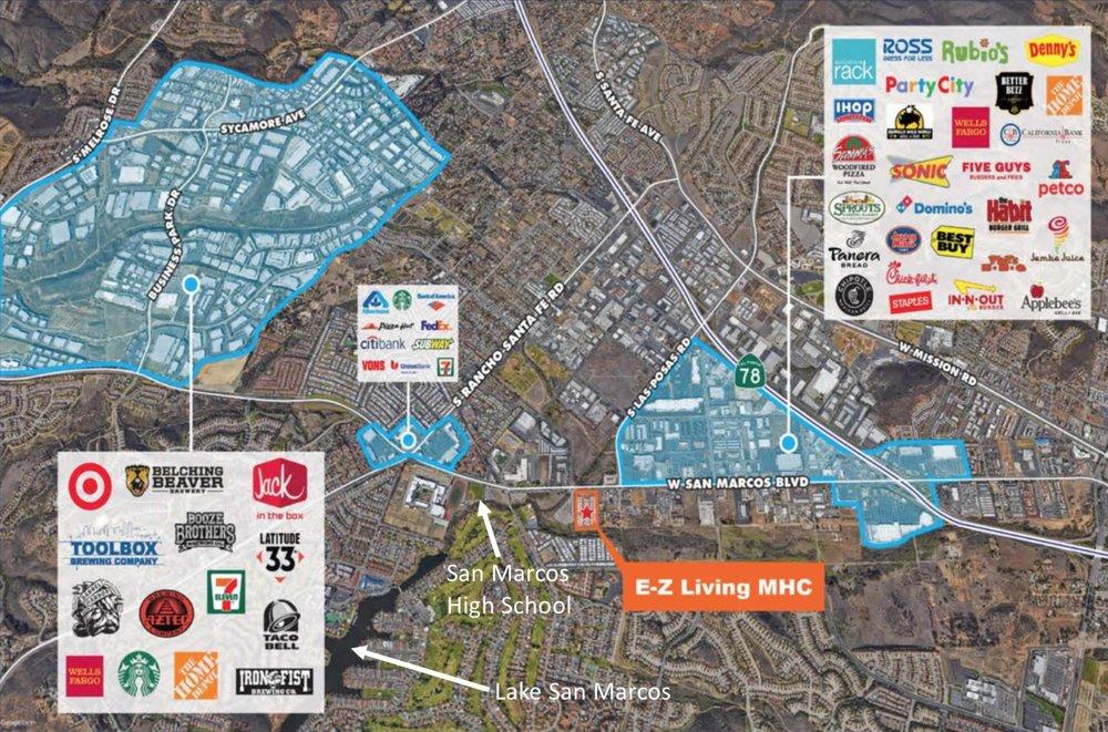 EZ Map.jpg