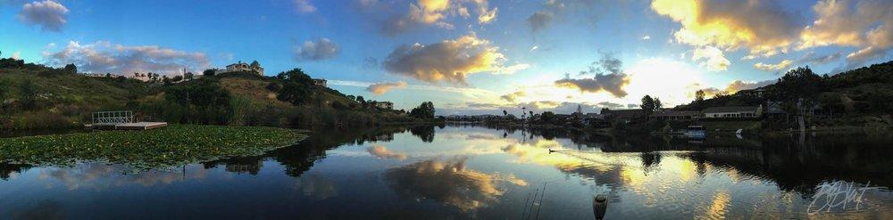 Sunrise_Lake_San_Marcos.jpeg