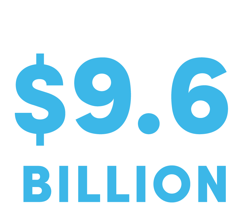 9.6 billion.png