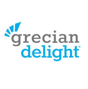GrecianDelight_logo.jpg